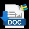 Min reservdelslista i text (Svensk version)