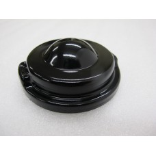 Distributor cap only