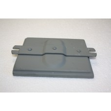 Cover for battery box 4401-18