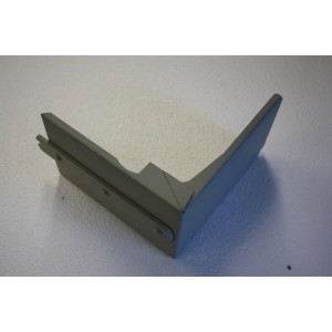 Cover for battery box 4404-30 & 4404-34