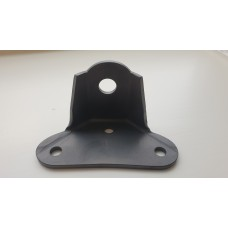 Body mount bracket (Curved style)