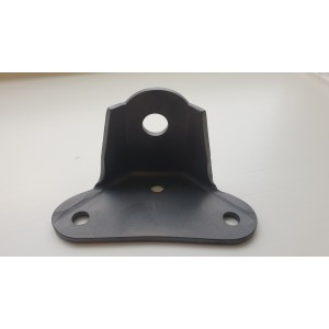 Body mount bracket (Curved style)