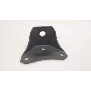 Body mount bracket (Flat style)