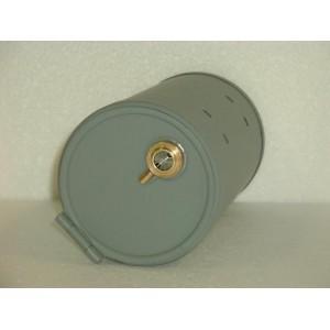 Tool box ( Round )